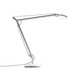 VOLÉE lampada da tavolo con base Fontana Arte