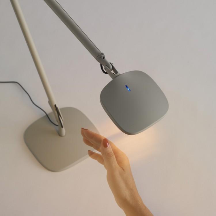 Volée lampada da tavolo FontanaArte   Attanasio Shop