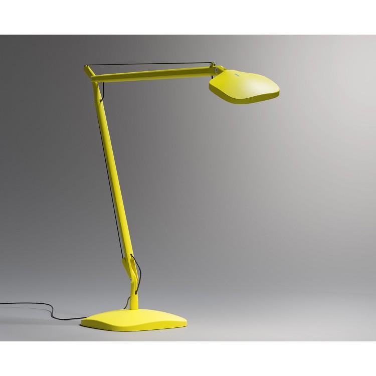 Vol e lampada da tavolo fontanaarte attanasio shop - Fontana arte lampada da tavolo ...