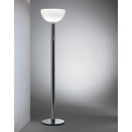 AM2C NEMO lampada da terra
