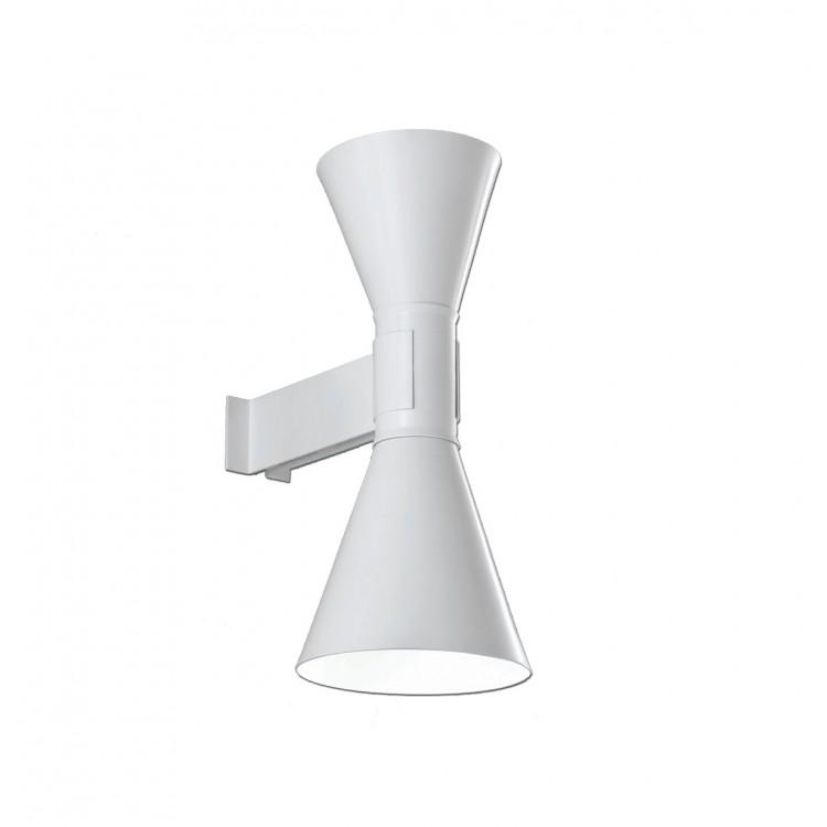 Applique de marseille lampada da parete nemo attanasio shop for Applique da parete legno