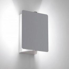 APPLIQUE A VOLET PIVOTANT R7S NEMO lampada da parete