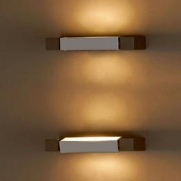 ARA PARETE HALO 29 NEMO lampada da parete