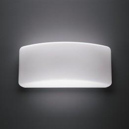 ASCOT NEMO lampada da parete