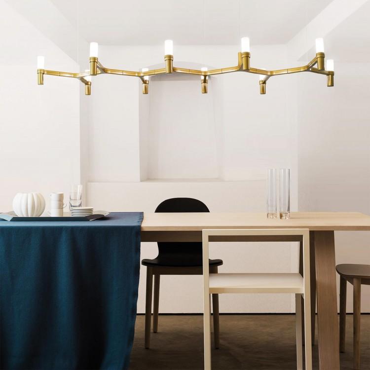 Prendi Un Lampada Da Tavolo Shabby Foto Di Lampada Decorativo