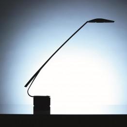 DOVE NEMO lampada da tavolo