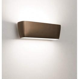 FLACA LED NEMO lampada da parete