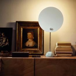 KUTA NEMO lampada da tavolo