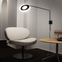 OLYMPIA NEMO lampada da parete
