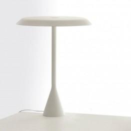 PANAMA MINI NEMO lampada da tavolo