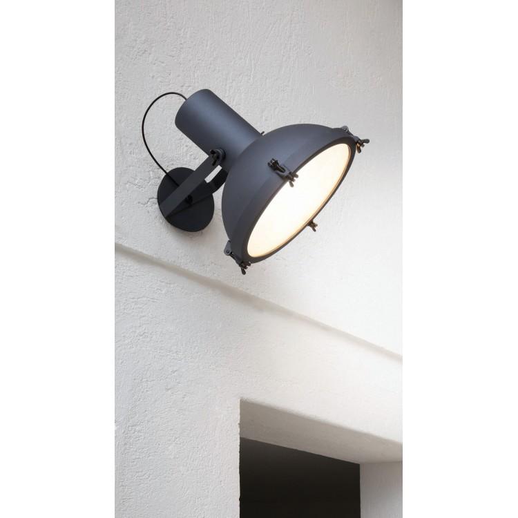 ... soffitto / parete Nemo PROJECTEUR 165 NEMO lampada da parete/soffitto
