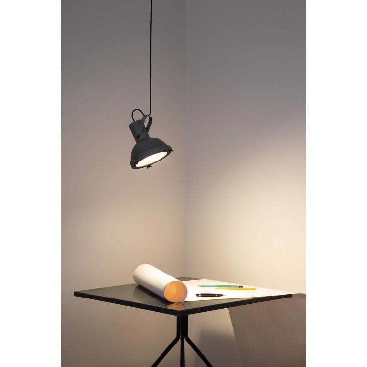 Projecteur 165 lampada a sospensione Nemo | Attanasio Shop