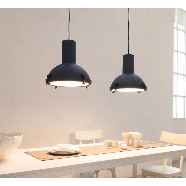 Projecteur 365 lampada a sospensione nemo attanasio shop - Lampade sospensione cucina ...