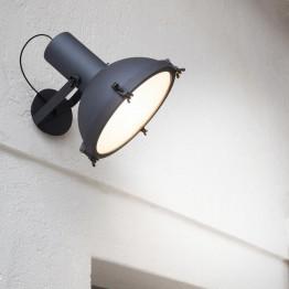 PROJECTEUR 365 NEMO lampada da parete/soffitto