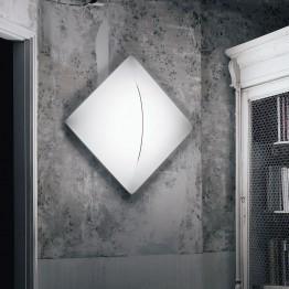 SAORI NEMO lampada da parete