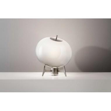 ANTARTIC OLEV lampada da tavolo