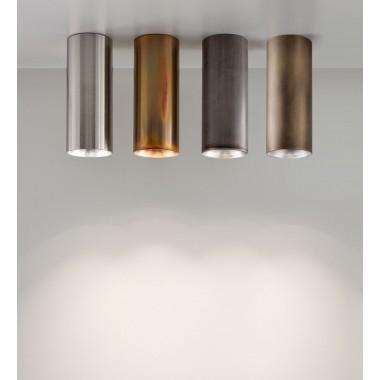 PIPE OLEV plafoniera lampada da soffitto