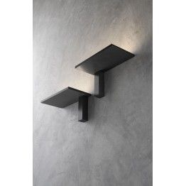 PLORIT OLEV applique lampada da parete