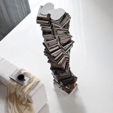 DNA libreria Cattelan