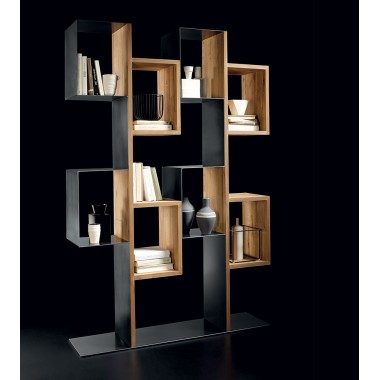 GEMINI NATURE DESIGN libreria