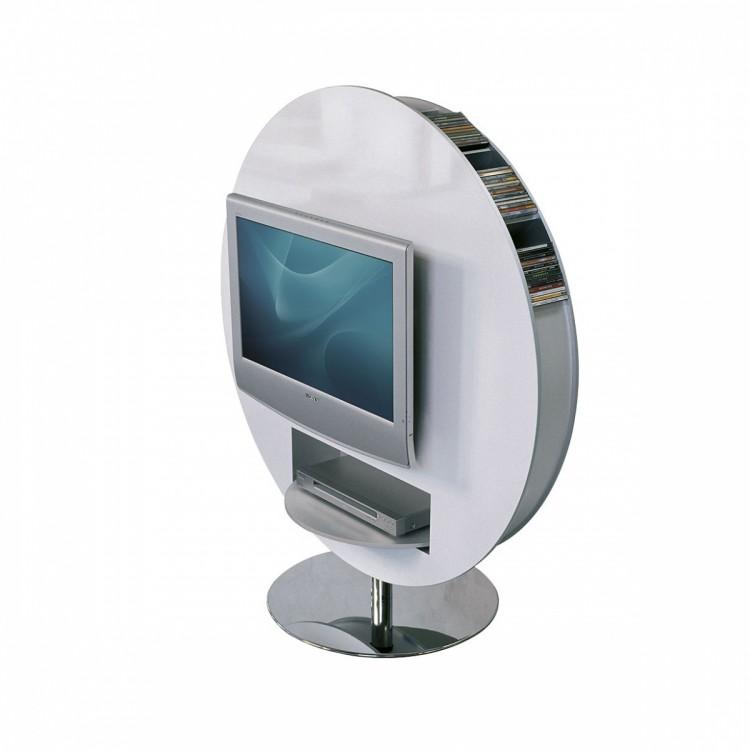 vision mobile porta tv bonaldo | attanasio shop - Bonaldo Porta Tv Moderno Prezzi
