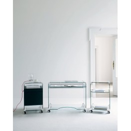 MOVIE OFFICE A/C - MOVIE STAR B GALLOTTI&RADICE mobile porta PC - oggetti