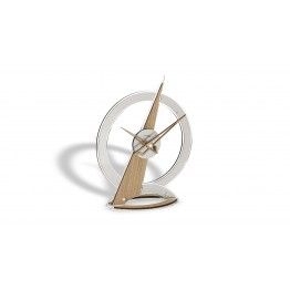 AESTHETIC 181NN orologio da tavolo Incantesimo Design