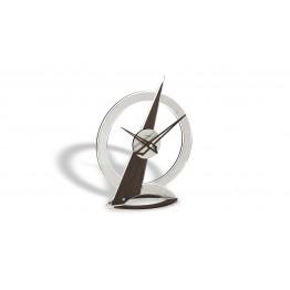 AESTHETIC 181W orologio da tavolo Incantesimo Design