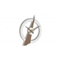 AESTHETIC 186NN orologio da muro Incantesimo Design