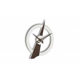 AESTHETIC 186W orologio da muro Incantesimo Design