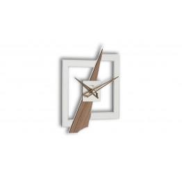 AESTHETIC 187NN orologio da muro Incantesimo Design