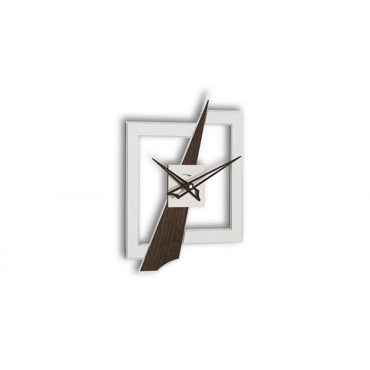 Aesthetic w orologio da muro incantesimo design with for Orologi a parete design