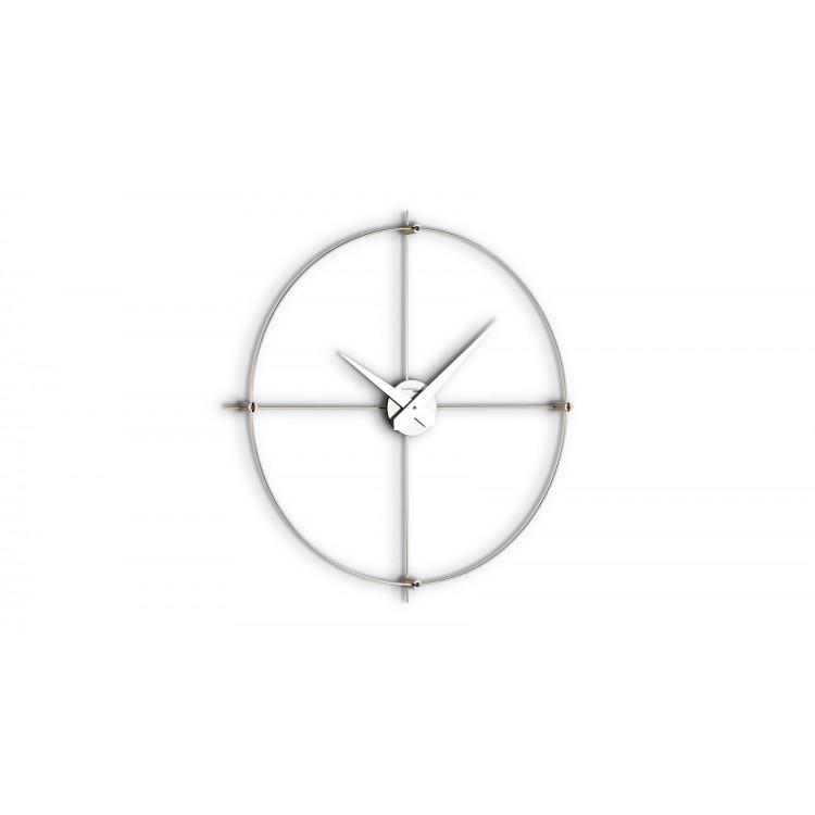 OMNUS 205M orologio da muro Incantesimo Design
