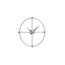 OMNUS 205W orologio da muro Incantesimo Design