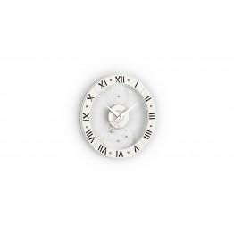 GENIUS 131M orologio da parete Incantesimo Design