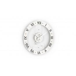 GENIUS 132M orologio da parete Incantesimo Design