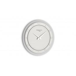 MOMENTUM 136M orologio da parete Incantesimo Design