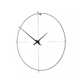 BILBAO Nomon orologio da parete