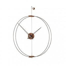 MINI BARCELONA Nomon orologio da parete