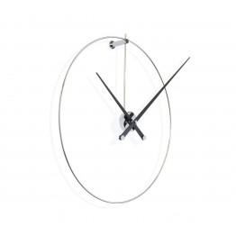 NEW ANDA Nomon orologio da parete