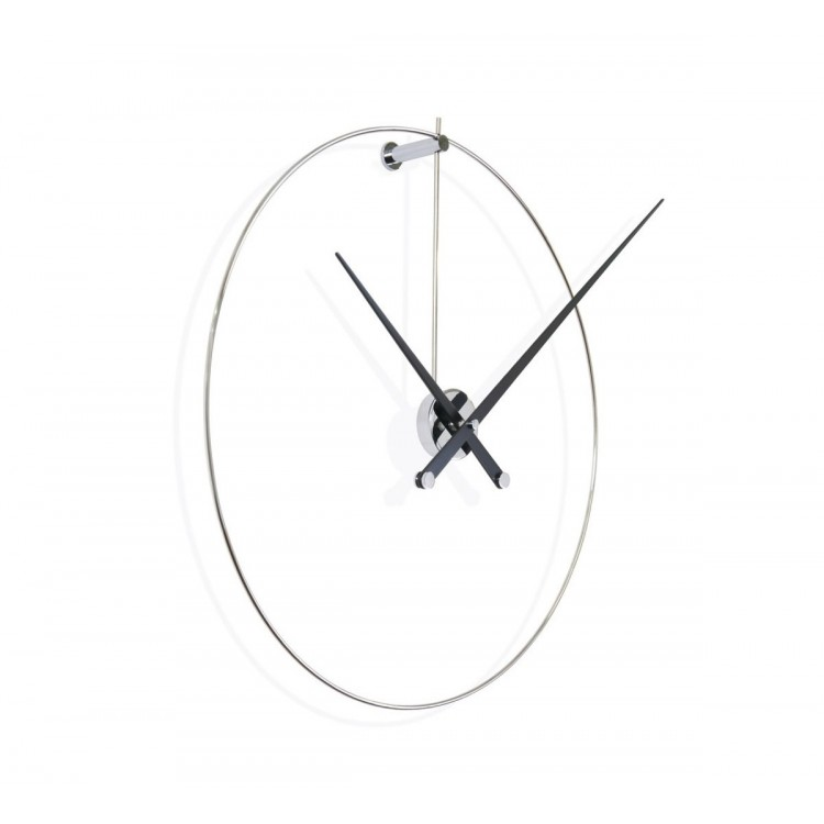 New anda nomon orologio da parete attanasio shop for Orologi da parete dalani
