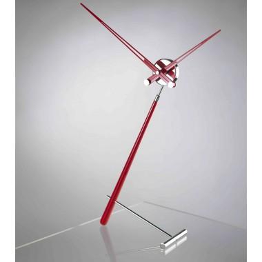 PUNTERO L Nomon orologio da tavolo
