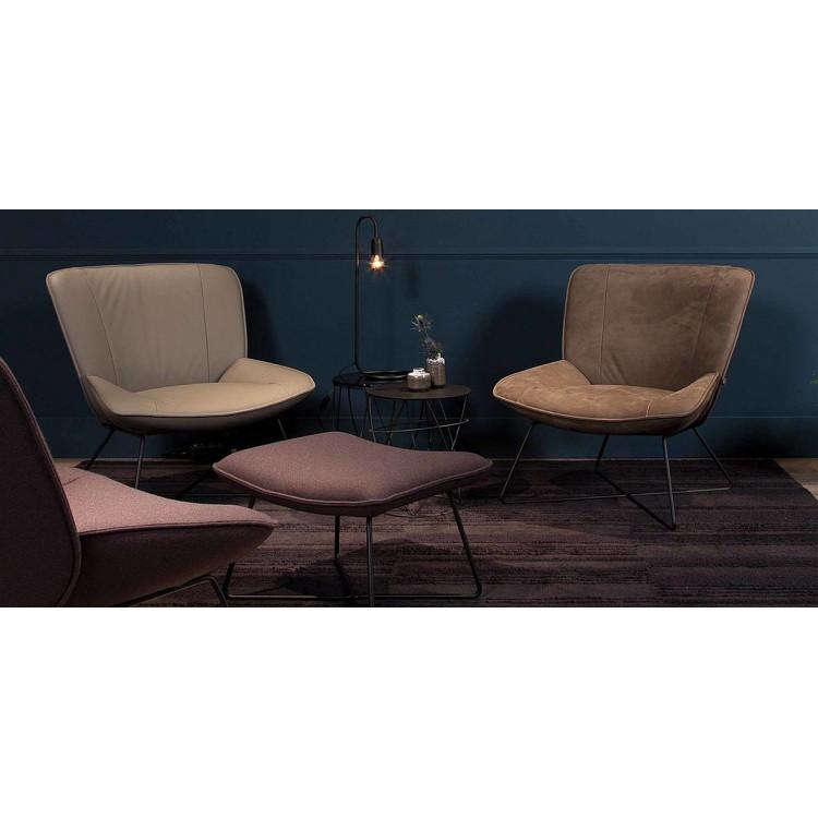 383 rolf benz poltrona attanasio shop. Black Bedroom Furniture Sets. Home Design Ideas