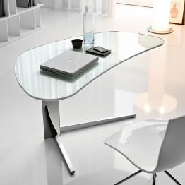 ISLAND CATTELAN scrivania