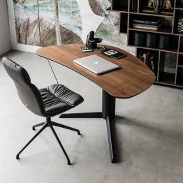 MALIBU CATTELAN scrivania