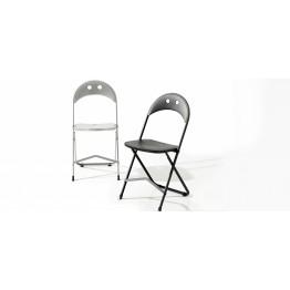 BIRBA sedia pieghevole Bonaldo