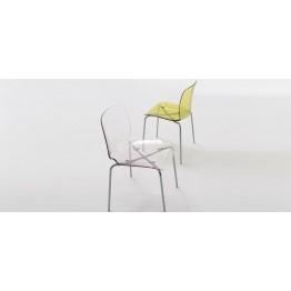 LOTO sedia Bonaldo