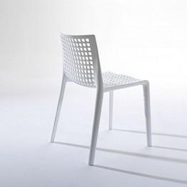 288 DESALTO sedia