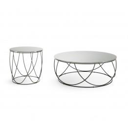 973 rolf benz tavolino attanasio shop. Black Bedroom Furniture Sets. Home Design Ideas