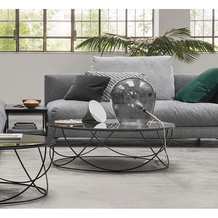 8770 rolf benz tavolino attanasio shop. Black Bedroom Furniture Sets. Home Design Ideas